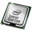 CPU Intel Celeron E3200 2.4 GHz / 2core / 1Mb / 65W / 800MHz LGA775
