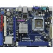 ASRock G41M-VS3  LGA775 (G41) PCI-E+SVGA+LAN SATA MicroATX 2DDR-III