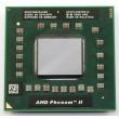 AMD Phenom II N930 2.00GHz / 2M / 1800, HMN930DCR42GM процессор для ноутбука Socket S1 (S1g4)