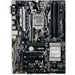 ASUS PRIME H270-PLUS (RTL) LGA1151 <H270> 2xPCI-E Dsub+DVI+HDMIGbLAN SATA ATX 4DDR4