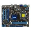ASUS P5G41T-M LX2 / GB / SI LGA775 <G41> PCI-E+SVGA+GbLAN SATA MicroATX 2DDR-III