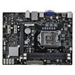 EliteGroup H61H2-M12 (OEM) LGA1155 H61 PCI-E+Dsub+LAN SATA MicroATX 2DDR-III