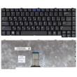 Клавиатура CNBA5902291, ABYNF9BN3123 для ноутбуков Samsung P460 Series, Русская, Чёрная