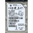 HDD 320 Gb SATA-II 300 Hitachi Travelstar 7K500 (HTS725032A9A364) 2.5