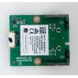 Wi-Fi модуль WN4640R_V01 для телевизора DNS H32C8000H