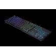 Клавиатура игровая Tesoro Gram XS, TS-G12ULP, черный