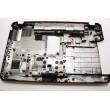 Нижняя панель 33R15BATP00 для ноутбука HP G6-1000