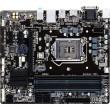 GIGABYTE GA-B150M-DS3H  LGA1151 ( B150 ) PCI-E Dsub+DVI+HDMI GbLAN SATA MicroATX 4DDR4