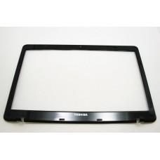Рамка матрицы 34BLBLB0I20 для ноутбука Toshiba Satellite L755