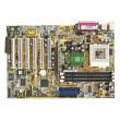 ASUS TUSL2-C Socket370 <i815EP B0> AGP CNR 3SDRAM