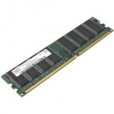 512Mb DDR PC3200 400MHz eRAM