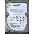 HDD 320 Gb SATA-II 300 Seagate Pipeline 5400.5 <ST9320328CS> 2.5