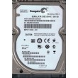 HDD 500 Gb SATA-II 300 Seagate Momentus 7200.4 ( ST9500420AS ) 2.5