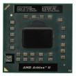AMD Athlon II P340 2.2GHz / 1M / 1600, AMP340SGR22GM процессор для ноутбука Socket S1 (S1g4)