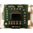 AMD Turion II Dual-Core Mobile P520 2.30GHz / 2048 / 1800, TMP520SGR23GM процессор для ноутбука Socket S1 (S1g4)