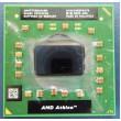 AMD Athlon 64 TF-20 1.60GHz, AMGTF20HAX4DN процессор для ноутбука Socket S1 (S1g1)