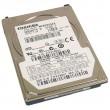 HDD 80 Gb IDE TOSHIBA MK8032GAX 2.5