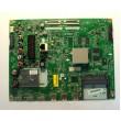 Основная плата EAX65384004(1.5) для телевизора LG 42LB650V
