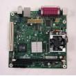 Intel Desktop Board D201GLY2A AA E26311-403 Intel Celeron 220