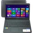 Ноутбук ASUS X554LJ-XO518H (Intel Core i3-5005U 2.0GHz/15.6
