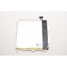 Аккумулятор C11P1505 3.8V, 3950mAh для планшета ASUS ZenPad 8.0 Z380KL