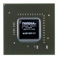 N10P-GV2-C1, nVidia GeForce G330M, Новый