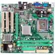 Biostar 945GZ Micro 775