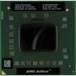 AMD Athlon 64 X2 QL-66 2.2GHz / 1024 / 1800, AMQL66DAM22GG процессор для ноутбука Socket S1 (S1g2)