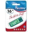 16Gb Smart Buy Glossy series Green