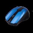 Мышь беспроводная Ritmix RMW-560
