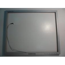 Рамка матрицы монитора с платой управления BN63-01975X для монитора Samsung SyncMaster 740N