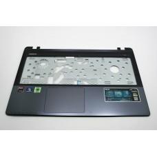 Верхняя панель с тачпадом 13GNAN4AP050-1 для ноутбука ASUS K55D