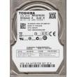 HDD 320 Gb SATA-II 300 TOSHIBA < MK3275GSX> 2.5