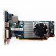 512Mb <PCI-E> DDR-3 Sapphire Radeon HD 5450 650Mhz 2.1600Mhz 64 bit DVI HDMI HDCP