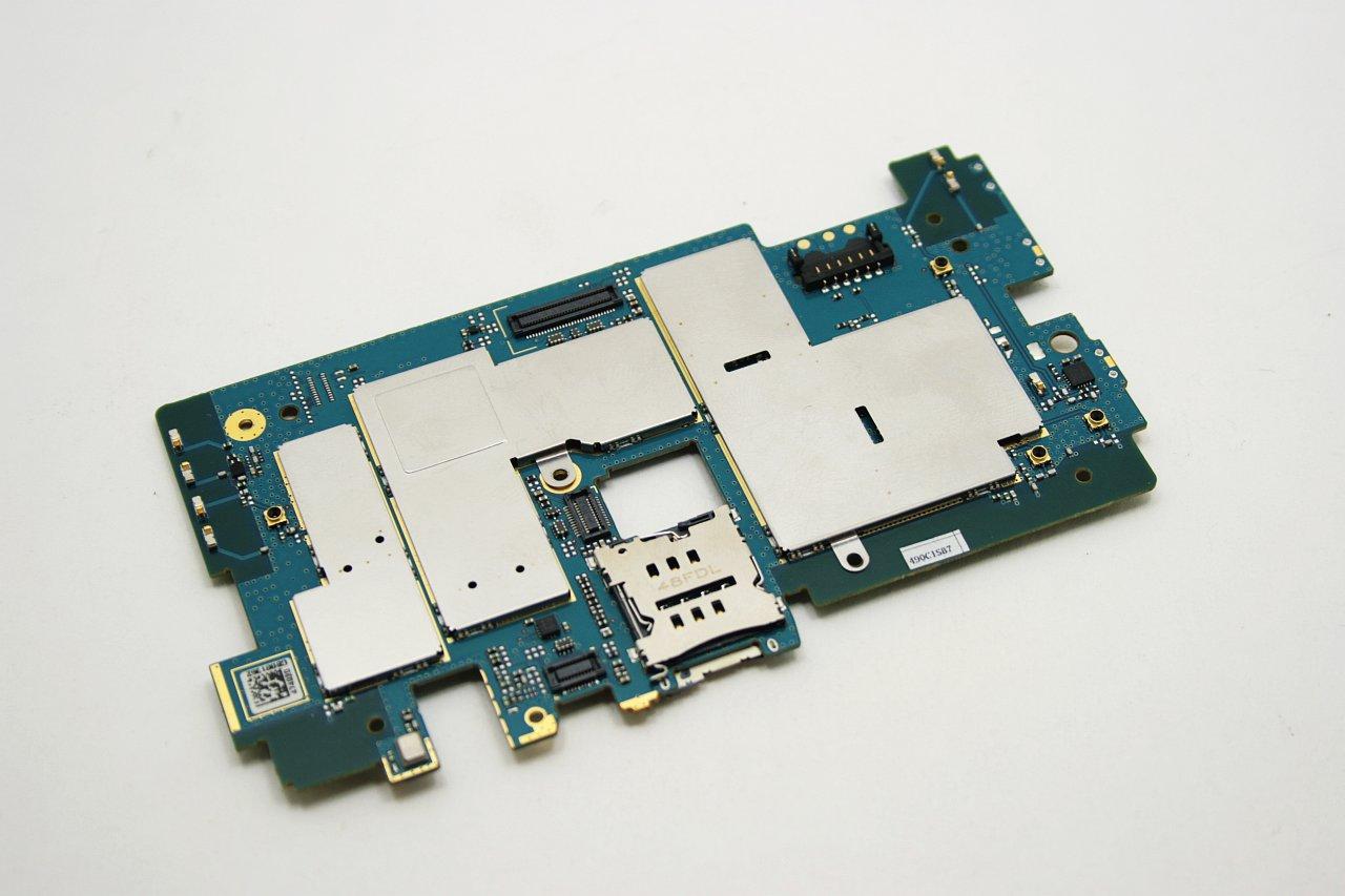Eax66068601 10 V490 Main Lg G Pad 80 8 3g