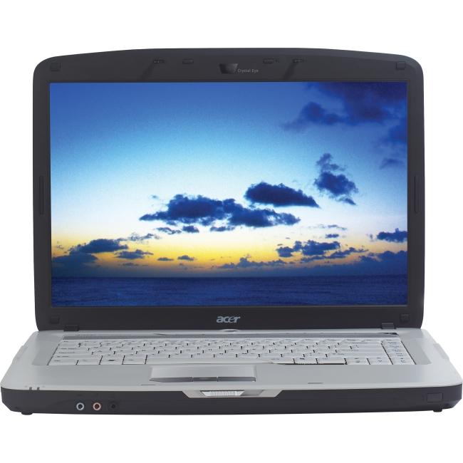Acer Crystal Eye webcam Download Free for Windows 10, 7, 8 ...